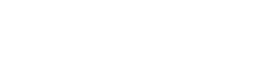 California Bat Working group
